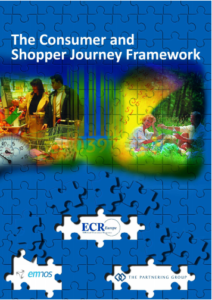 2011_the_consumer_and_shopper_journey_framework