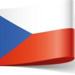 Czech_Flag