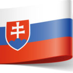 Slovak_Flag