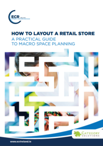 how-to-layout-a-retail-store_ecr-europe-pdf