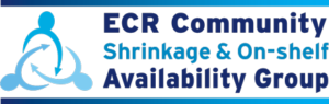 the-ecr-europe-shrinkage-and-on-shelf-availability-group-white