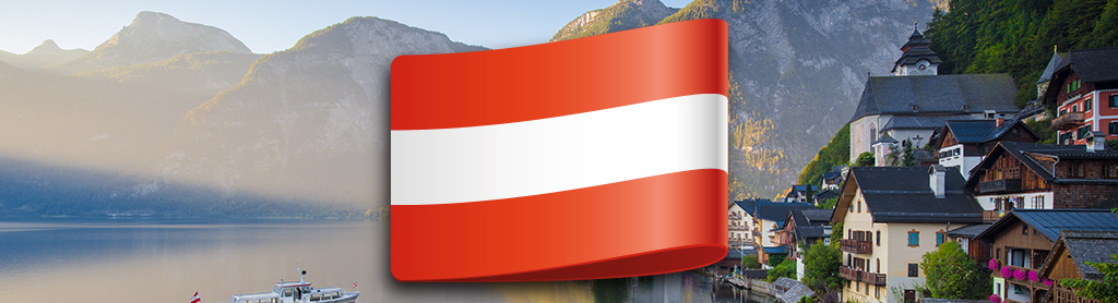 austria_country_strip