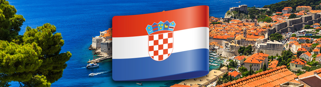 croatia_country_strip