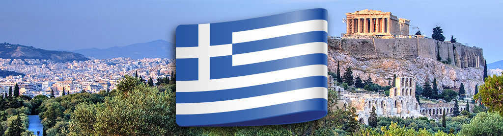 greece_country_strip