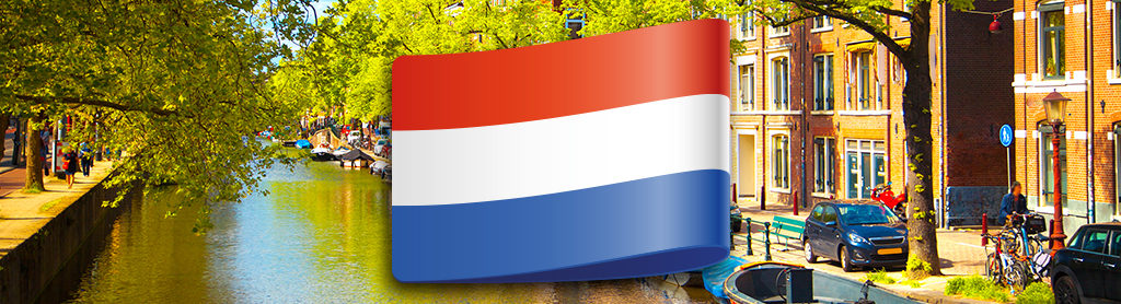 netherlands_country_strip