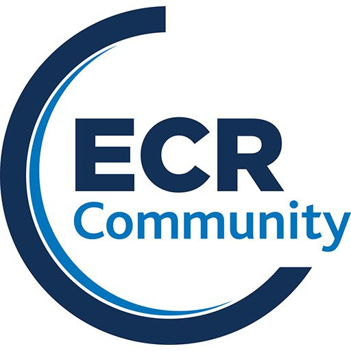 ECR Community Quarterly Meeting