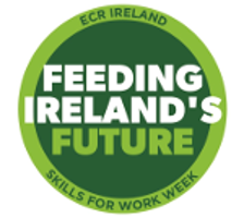 Feeding Ireland's Future