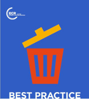At the heart of ECR Austria: A Best Practice Guide on Waste Prevention