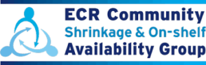 ECR Shrink and OSA Logo