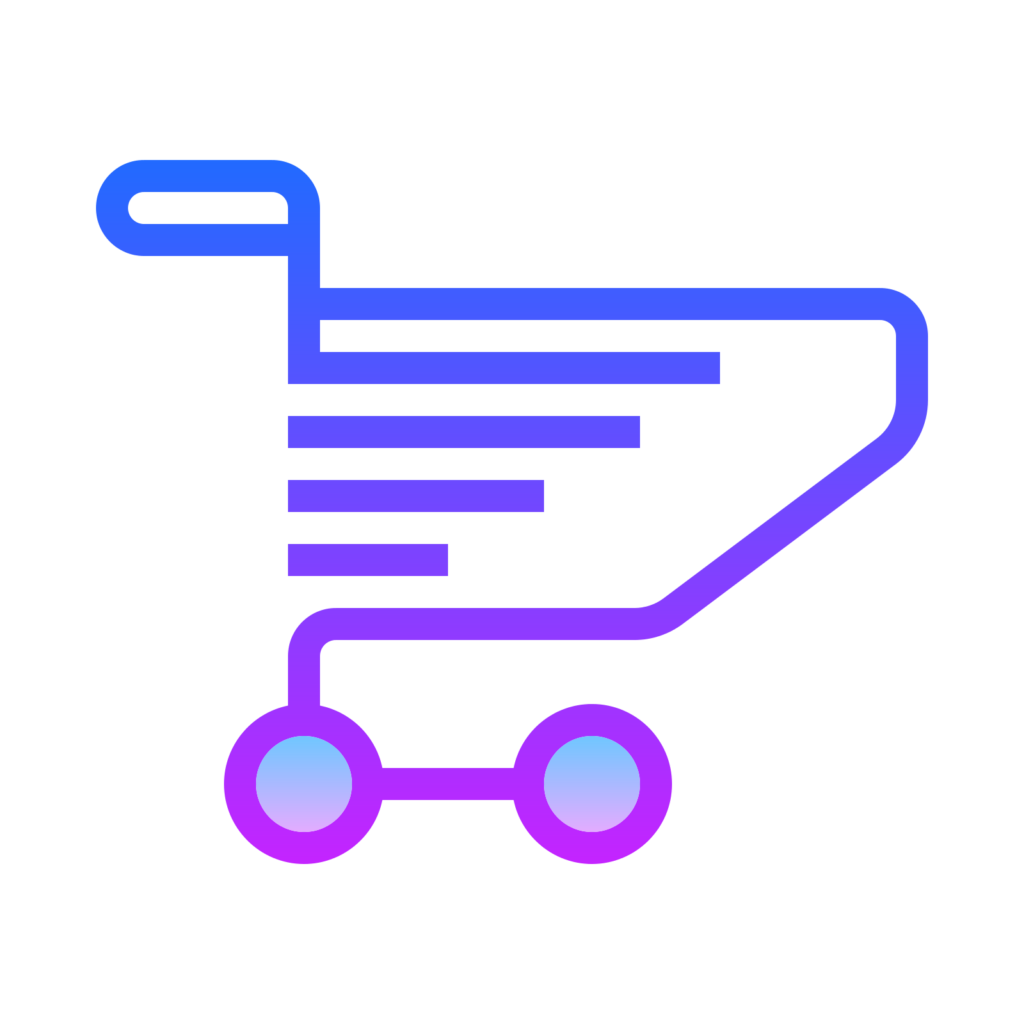 shopping_cart1600