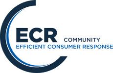 ECR_COMMUNITY_LOGO_150h