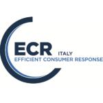 ECR_Italy_square