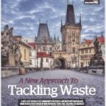 food waste,ecr,ecr community,