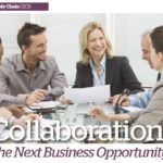 Collaboration UK ESM MAG