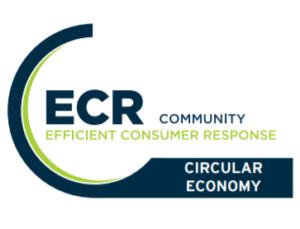 ECRcirculareconomy
